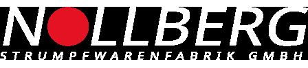 NOLLBERG GMBH | Strumpfwarenfabrik